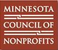 MNnon-profit